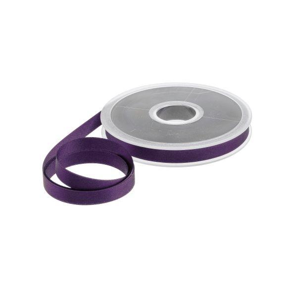 1cmx25m in lila 2207S-S25-026
