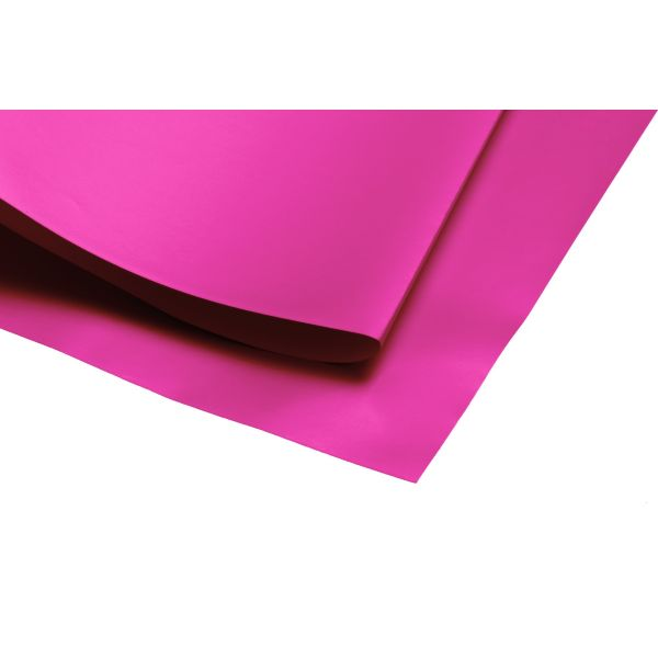 70x100cm VE25 in pink 2607SM70-029