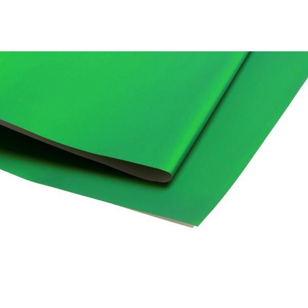 70x100cm VE25 in dunkelgrün 2607SM70-043