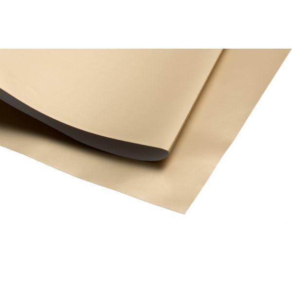 70x100cm VE25 in gold 2607SM70-053
