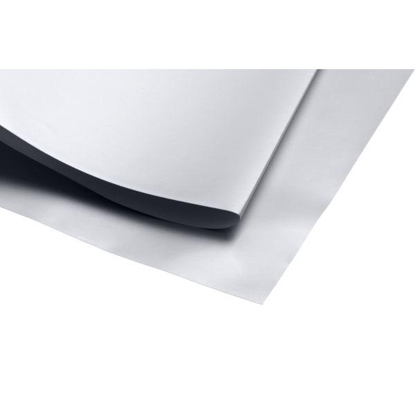 70x100cm VE25 in silber 2607SM70-056