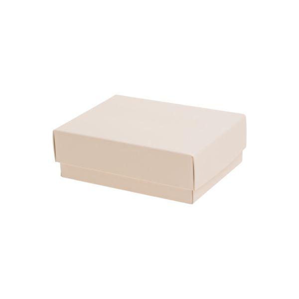 14x10x5/3,5cm in creme 5105NOK-NOK14-002