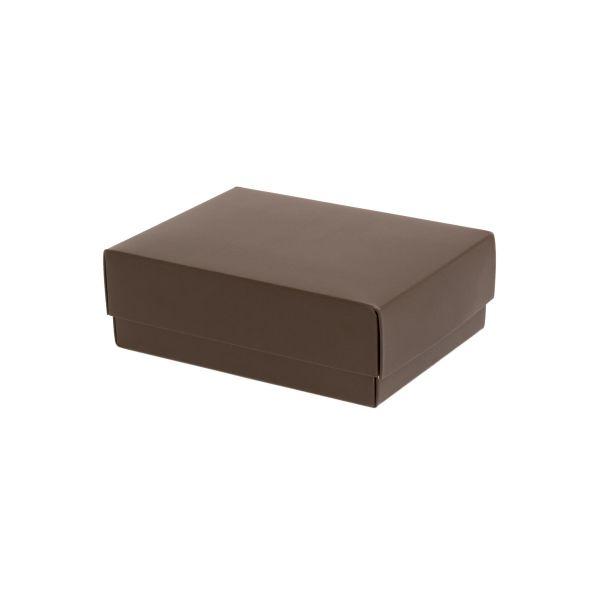 14x10x5/3,5cm in cafe 5105NOK-NOK14-011