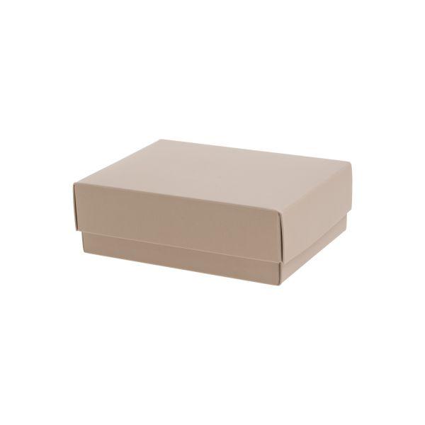 15x11x5/3,5cm in taupe 5105NOK-NOK15-006