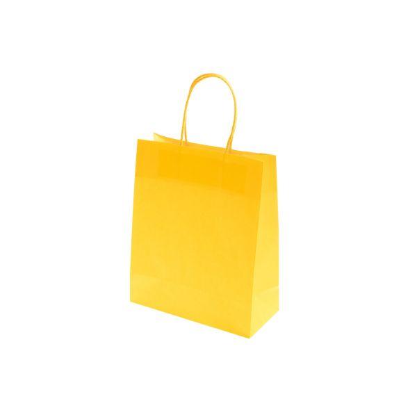 22x10x27cm in gelb 3707CL-CL22-051