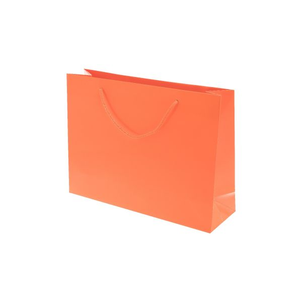 40x12x30cm in orange 5107CLS-CLS40-037