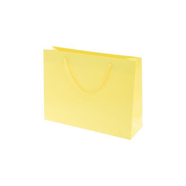 40x12x30cm in gelb 5107CLS-CLS40-051