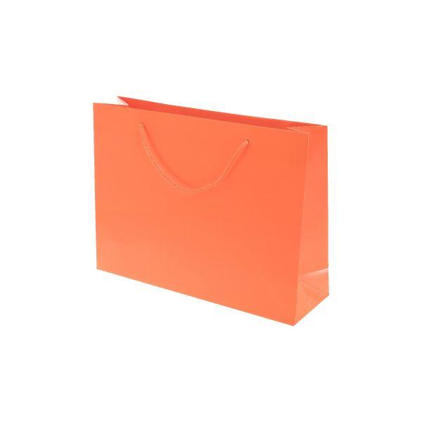 """Papiertragetasche """"Peking"""" 5107CLS"""