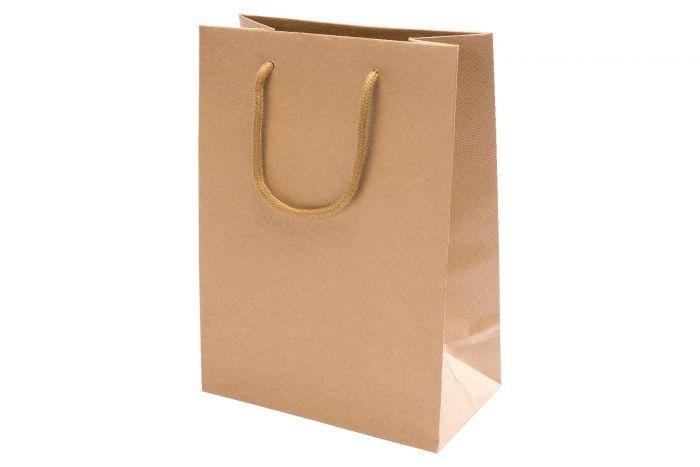 Papiertragetasche kapstadt