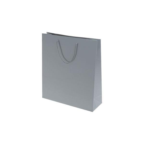 22x10x30cm in grau 5107CL-5107CL22-008