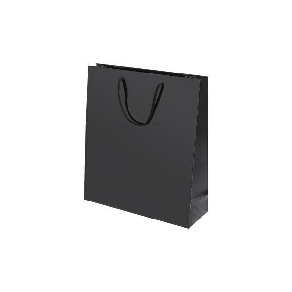22x10x30cm in schwarz 5107CL-5107CL22-016