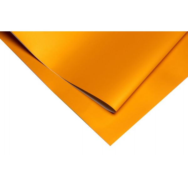 70x100cm VE25 in orange 2607SM70-037