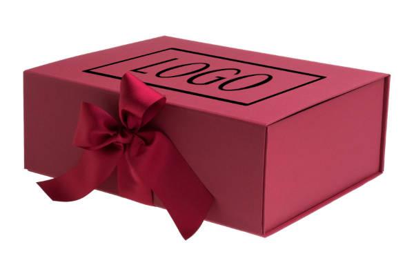 Geschenkkartons bedrucken